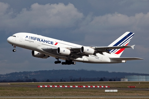 a380 airfrance 2 480