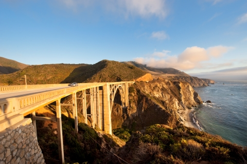 bixby bridge 001 480
