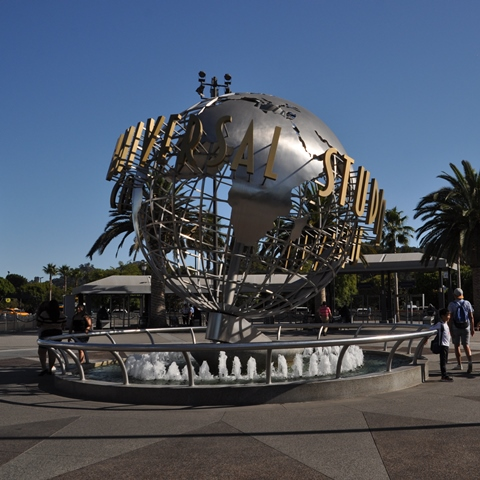 universal studios hollywood 480 480