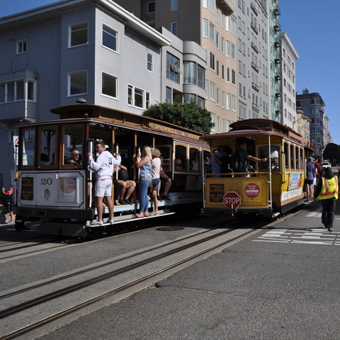 san francisco cable car 480 480