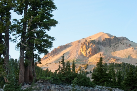 lassen volcanic national park 003 480