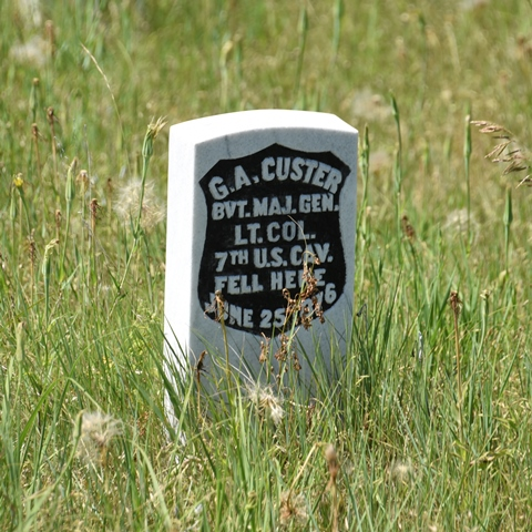 little bighorn custers grave 480 480