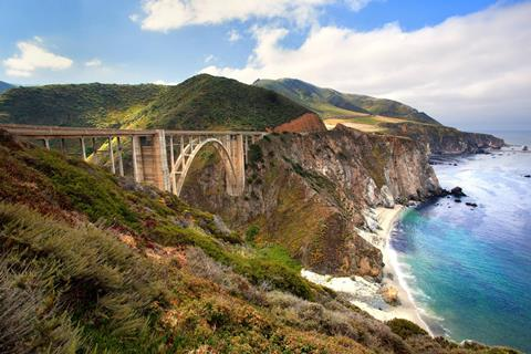 pacific coast highway bixby bridge 480
