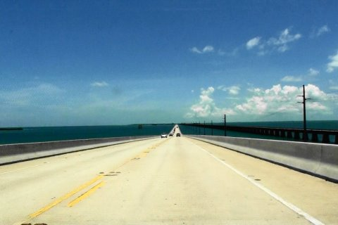 seven mile bridge 480