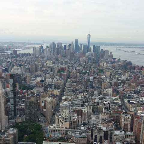 empire state building 480 539