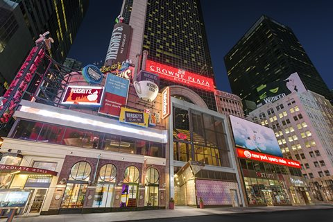 crowne plaza times square new york 480