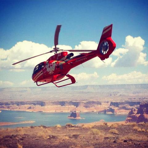 grand canyon helicopters 480
