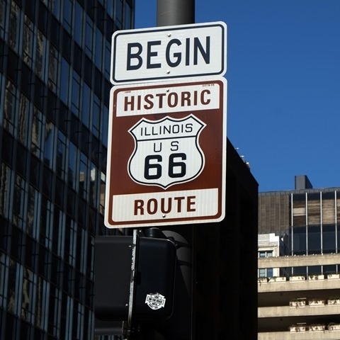 chicago begin route 66 480 480