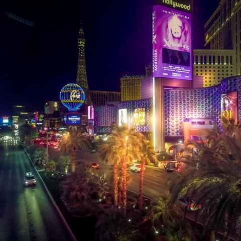 las vegas by night 001 480 480