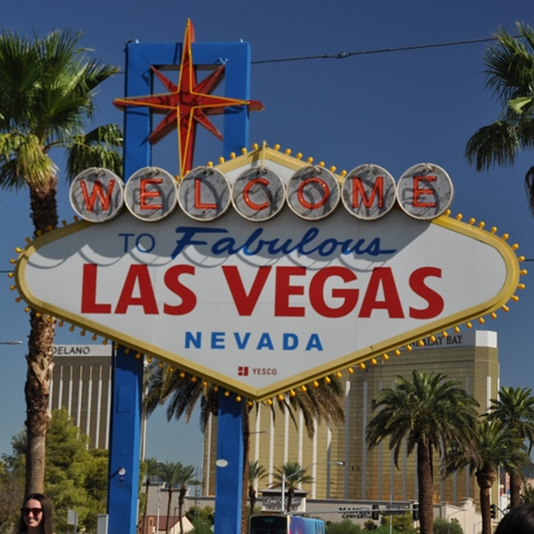 las vegas welcome sign 001 480 480