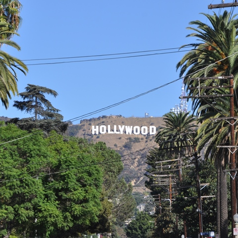 hollywood sign beachwood 480 480