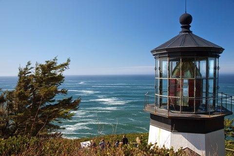 ore cape meares lighthouse 480