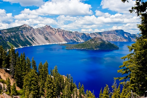 ore crater lake 480