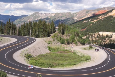 million dollar highway 480